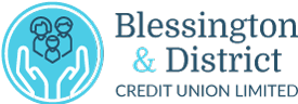 Blessington Credit Union Logo
